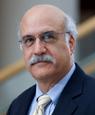 Dr. William Zelman