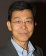 Dr. Halbo Zhou