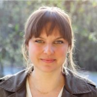 Amy Handler, MPH