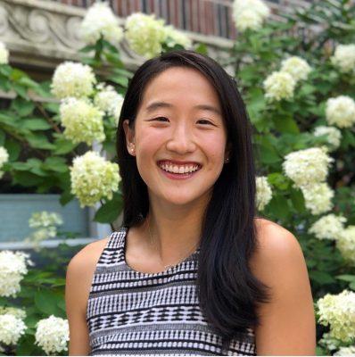 Jennifer Lyu