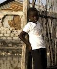 Haiti-small
