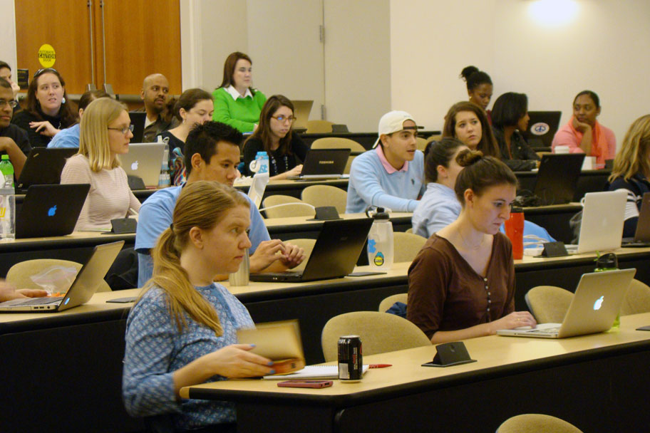(Student)(HPM)slide_class