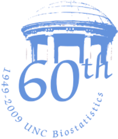 60th Anniversary Celebration logo