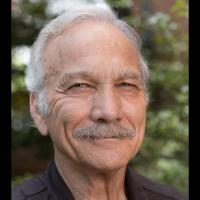 Dr. Jim Porto