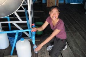 slide_WangAlice-in-cambodia