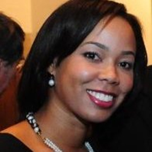 Briana Webster  BSPH Class of 2004  Senior Manager  HealthCorps University  HealthCorps, Washington, DC