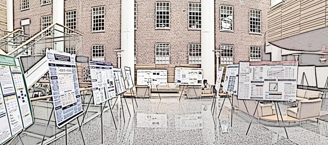 Atrium Pic of Posters_Image File