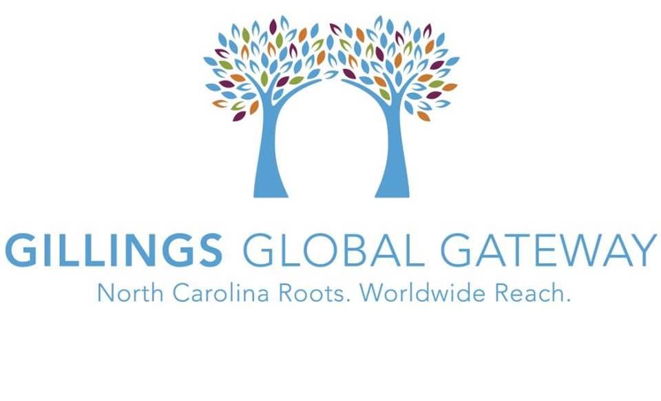 GGG Logo