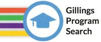 GPS-logo-small