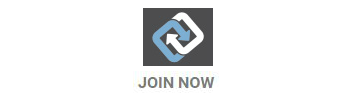 ADV Well Connected JOIN NOW button