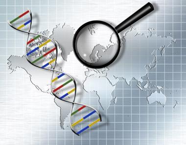 GGG_genomics_feature 02