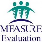 GGG_measure_logo