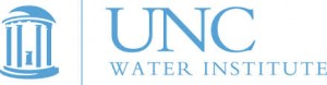 GGG_water institute_logo