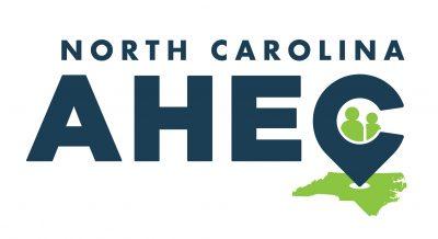 NCAHEC Logo