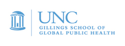 comm_gillings_logo_blue