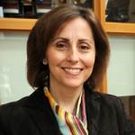 Dr. Sue Hobbs