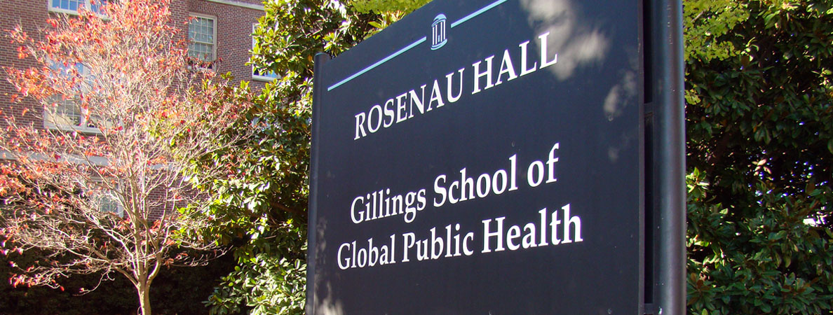 Rosenau sign - Thumbnail