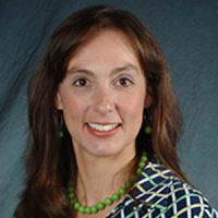 Krista Perreira, Ph.D., Professor, Social Medicine, UNC