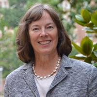 Dr. Anna Schenck