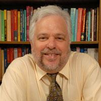 Dr. Andy Olshan