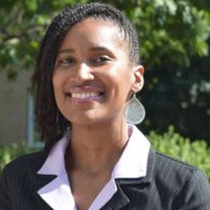 Ronda Taylor Bullock, PhD, director, weare