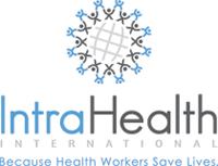 GGG_Intrahealth_Logo