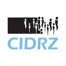 GGG_cidrz logo