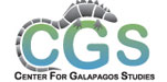 GGG_partnership_galapagos