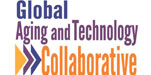 GGG_partnership_global_aging