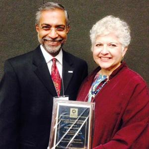 labbok_miriam_apha lifetime achievement award