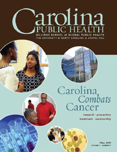 CPH-fall-2009-cover