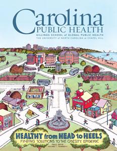 CPH-fall-2010-cover