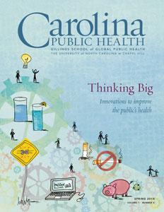 CPH-spring-2010-cover