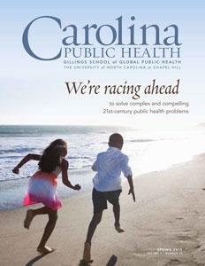 CPH-spring-2011-cover