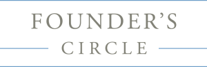 EAGive_FoundersCircle_Gray