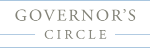 EAGive_GovernorsCircle_Gray