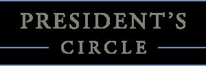 EAGive_PresidentsCircle_Gray