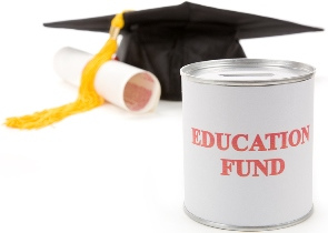 Education_Fund
