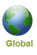 GGG_global_projects