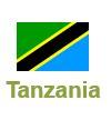 GGG_tanzania_project