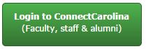 cc_button