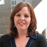 Dr. Kari North