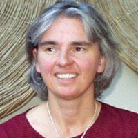 Dr. Sharon Weir