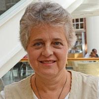 Leslie Zeldin