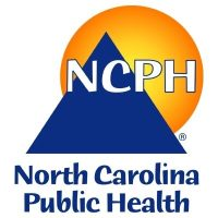 North Carolina Public Health (NCPH) Logo