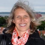 Dr. Nylander-French