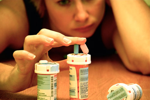 prescription-meds_sarah-robertson_500x333