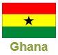 GGG_ghana_flag