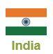 GGG_india_flag
