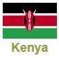 GGG_kenya_flag